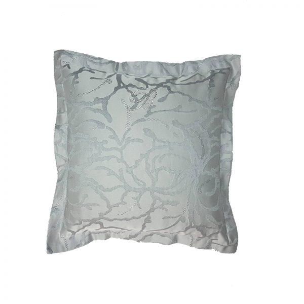 cuscino rosengart blumarine 1