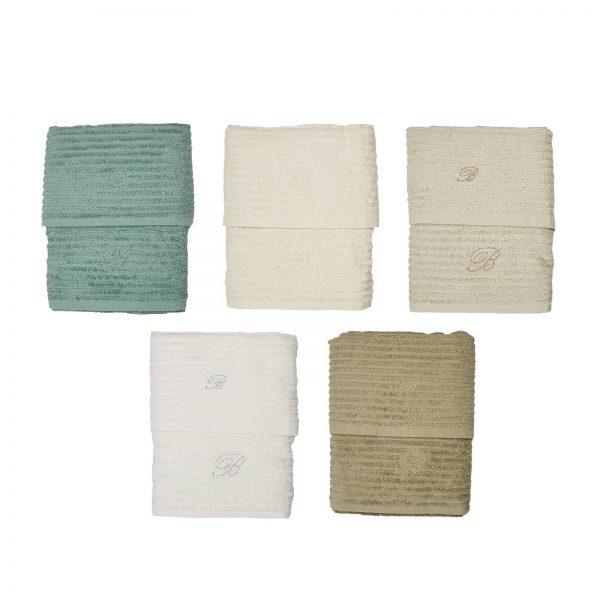 asciugamano ariette immagine