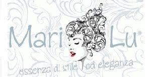 Marilù