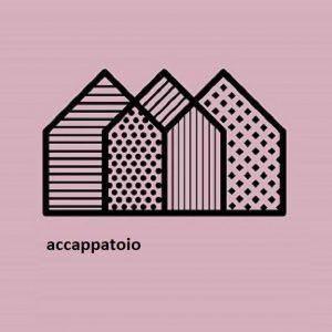 Accappatoio