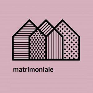 Matrimoniale (cm. 250x200)
