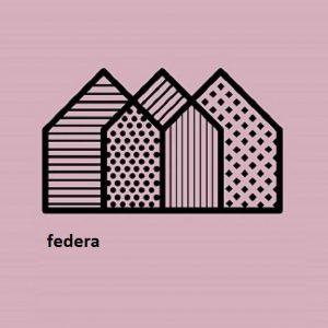 Federa