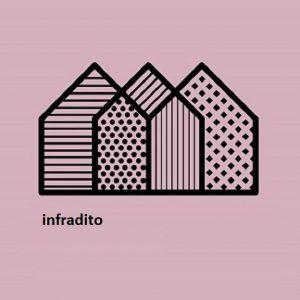 Infradito