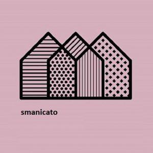 Smanicato