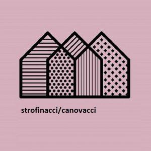 Strofinacci / Canovacci