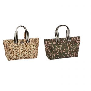 Twinset borsa a mano morbida – shopping bag – borsa mare