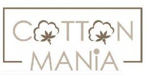 Cotton Mania