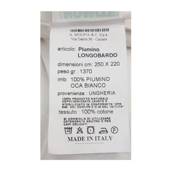 piumino-longobardo-etichetta