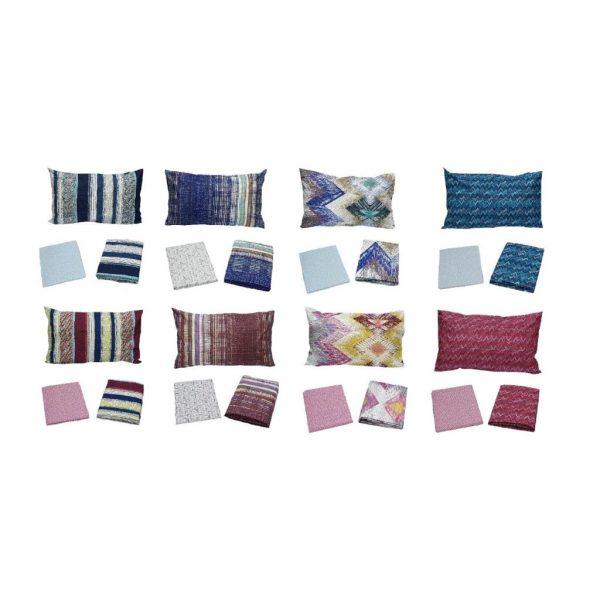 bassetti-completo-letto-con-lenzuolo-di-sotto-perfetto-immagine