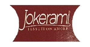 Jokerami
