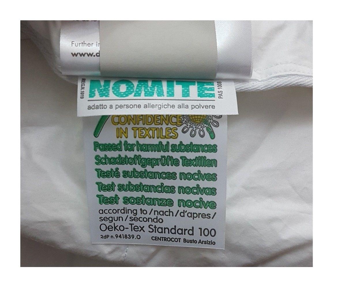 100-Piumino-doca-bianca-Siberiano-matrimoniale-Molina-Warm-cm-250×220-gr-1370-263495843210-6